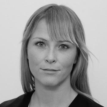 Eline Buvarp Aardal