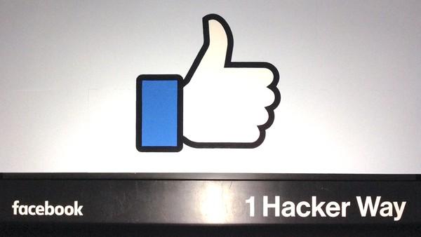 Facebook vet mer om deg enn staten