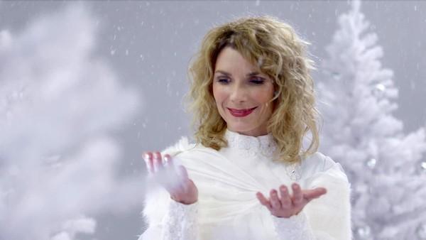 julekongen sang