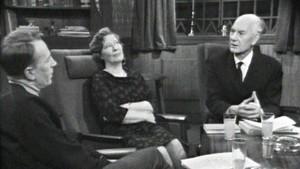 Som De vil: 26. februar 1967