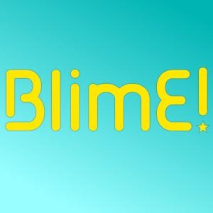 BlimE! 2021