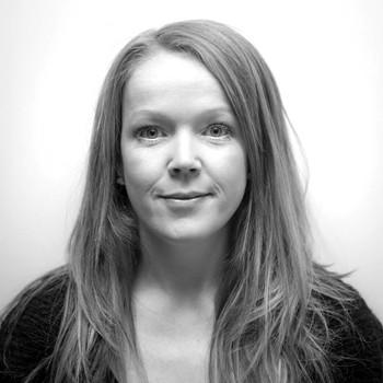 Karoline Paulsen Årrestad