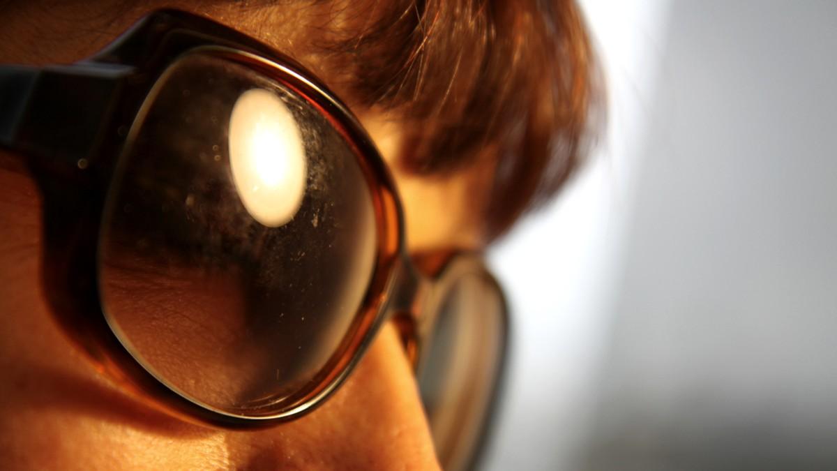 8eaf324bcc8e Billige solbriller like bra – NRK Livsstil – Tips