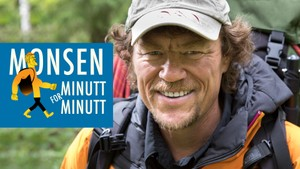 Monsen minutt for minutt: Helligskogen