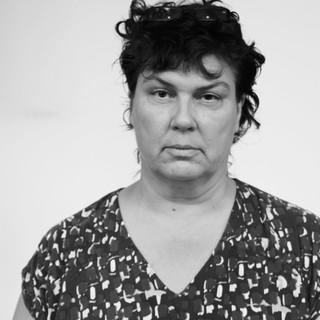 Elin Killie Martinsen