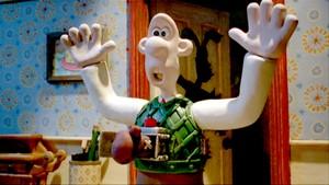 Wallace og Gromit: 9. Wallace og Gromit - knallgode oppfinnelser