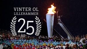 OL på Lillehammer
