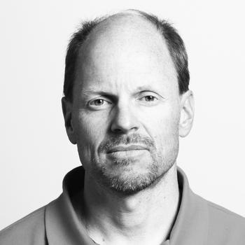 Morten Karlsen