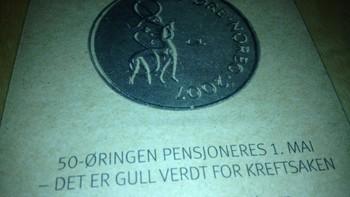 50 evrre