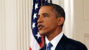 barack obama nobels fredspris søker mann
