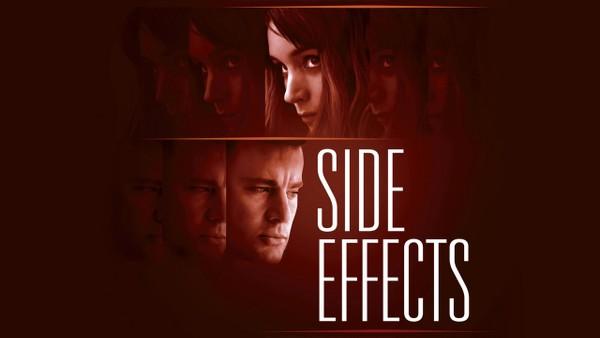 Sterk thriller av Oscar-vinner Steven Soderbergh