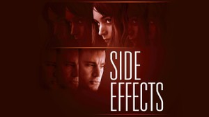 Film: Side effects