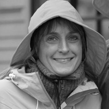 Astrid Rommetveit