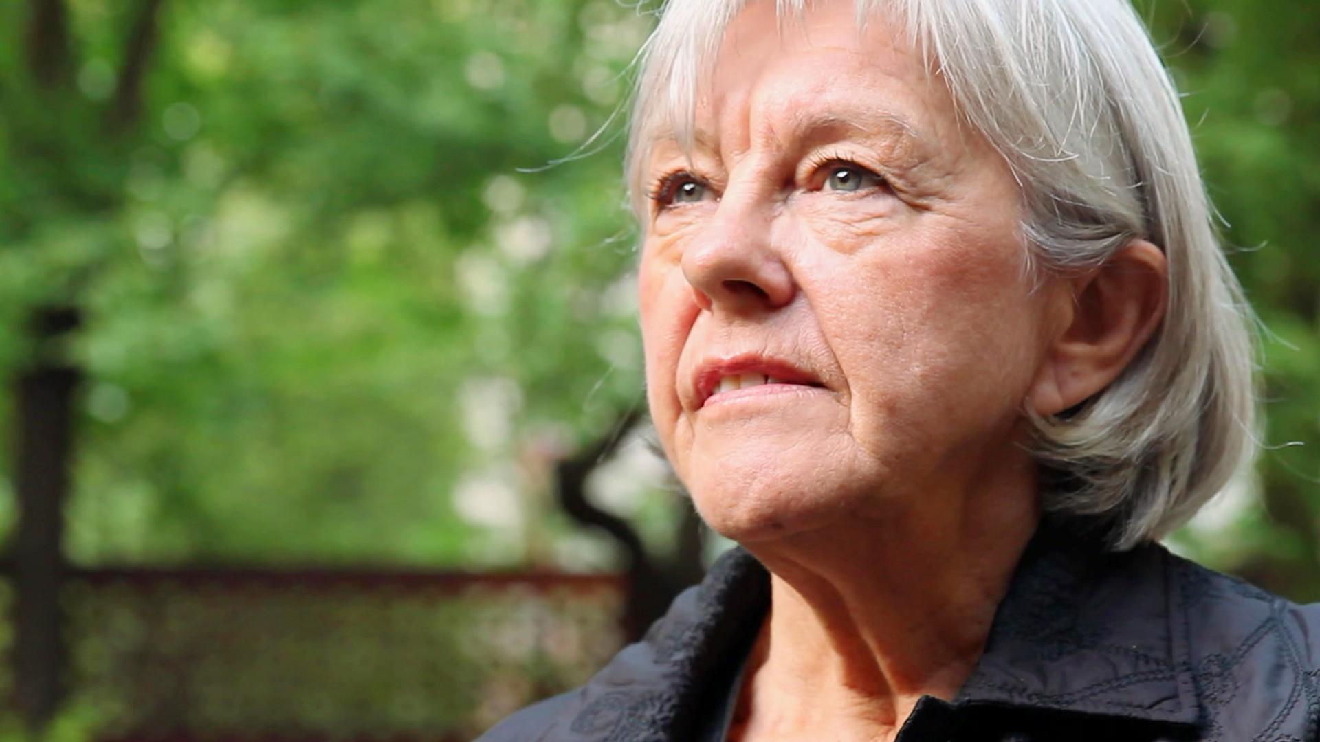 finne eldre kvinner buskerud