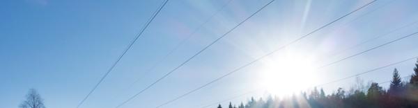 Vårtemperaturer - Foto: Kallestad, Gorm/NTB scanpix