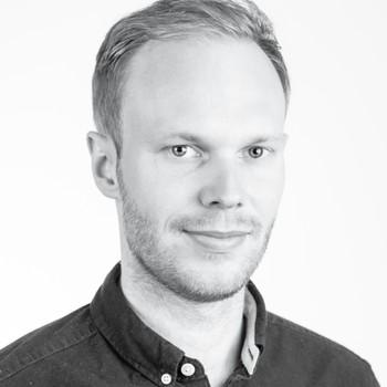 Dan Henrik Klausen