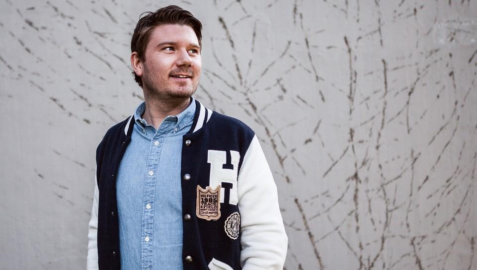VG-lista topp 20 Årskavalkade
