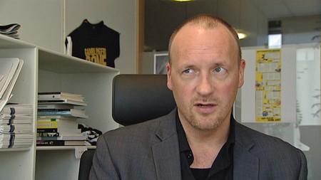 20.000 unge har sendt nakenbilder - NRK Kultur og