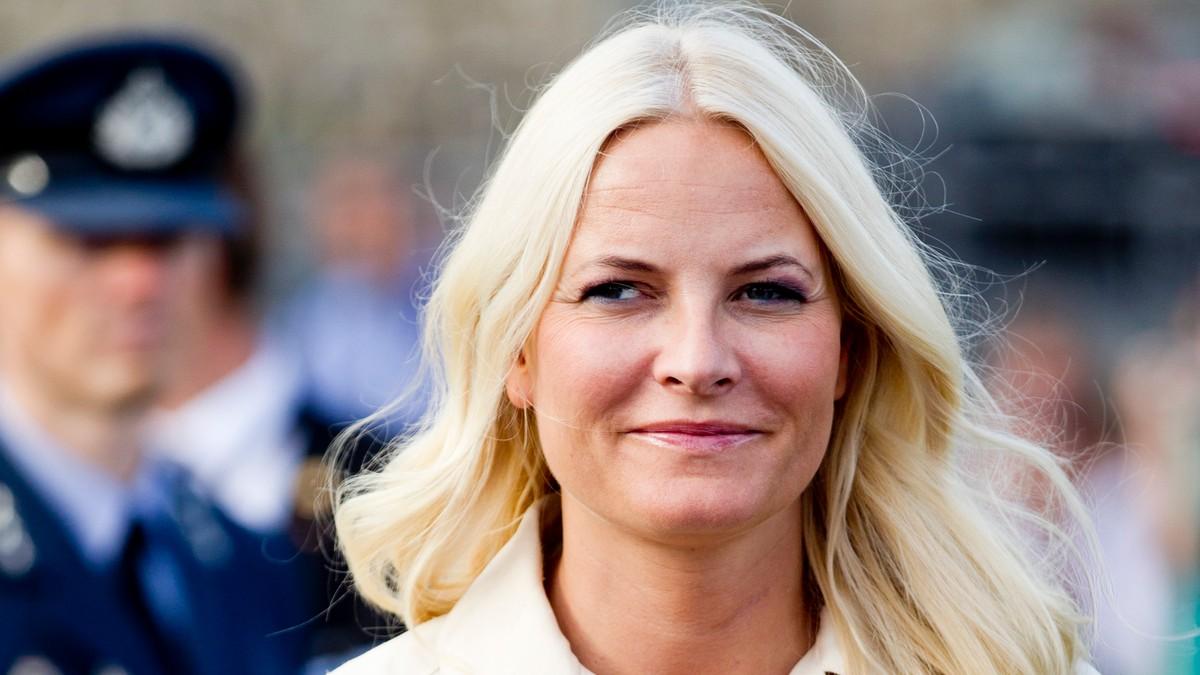 deaktivere facebook midlertidig Bodø