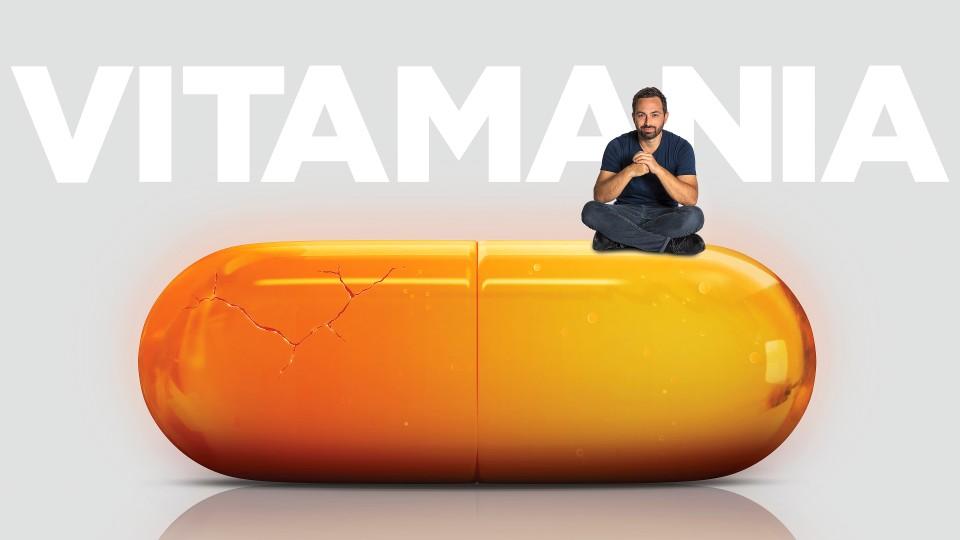 Vitamania