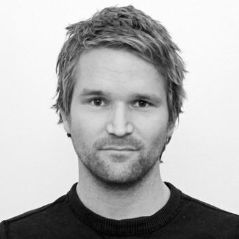 Hans Erik Weiby