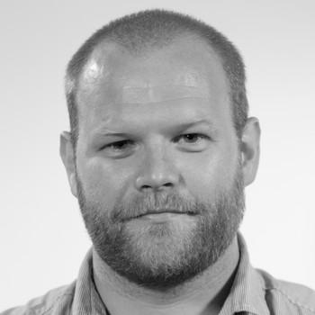 Fredrik Laland Ekeli