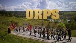 ORPS: 1. episode