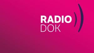 Radiodokumentaren
