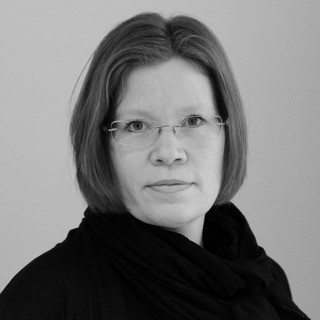 Cecilie Valentine Brekke