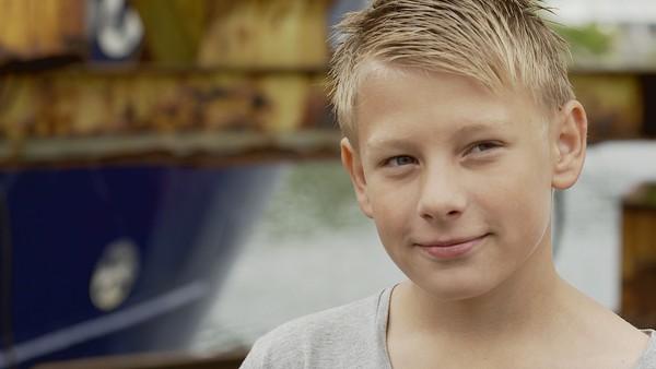 gutt søker gutt norsk nakenfilm