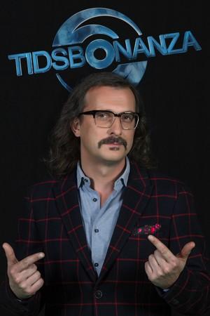 Tidsbonanza: 1994
