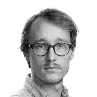 Hans-Kristian Rangnes