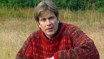 Morten Schøyen
