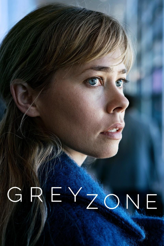 Greyzone: 1. episode