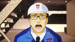 Tema Japan: Kjernekraftulykken i Fukushima
