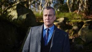Førstebetjent Banks: 1. episode