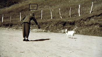 Unike bilder av nazister i okkuperte Norge