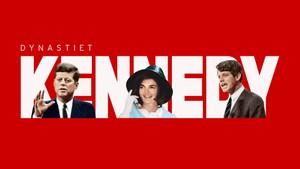 Dynastiet Kennedy
