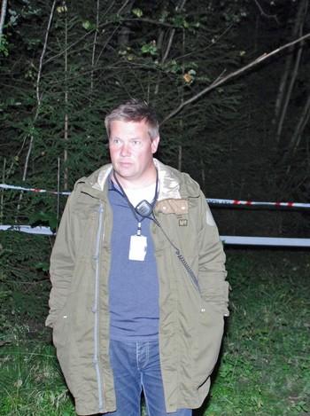 Rune Isaksen