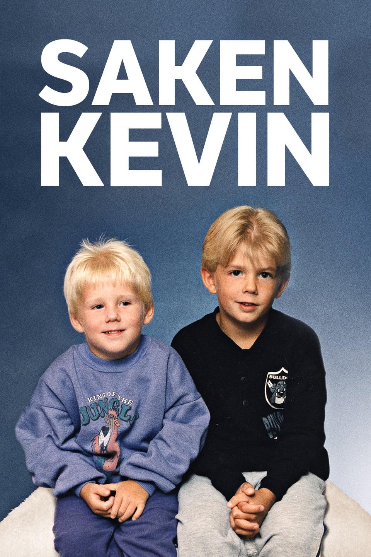 Saken Kevin: 1. Hemmeligheten