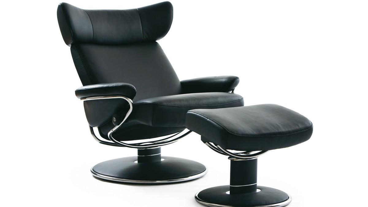stressless jazz p f rsteplass nrk m re og romsdal lokale nyheter tv og radio. Black Bedroom Furniture Sets. Home Design Ideas