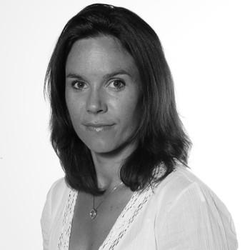 Hanne Roald