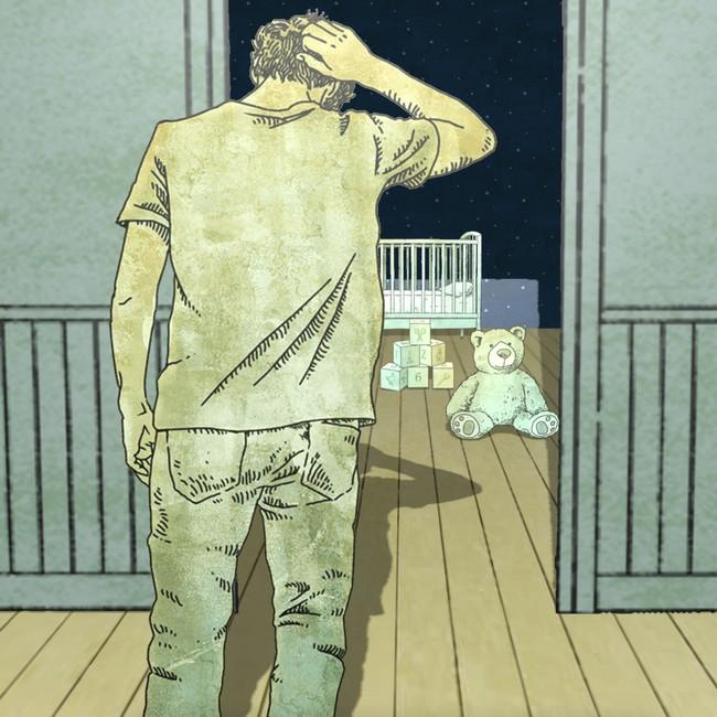 En fars fortelling