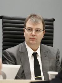 Ernst Henning Eielsen