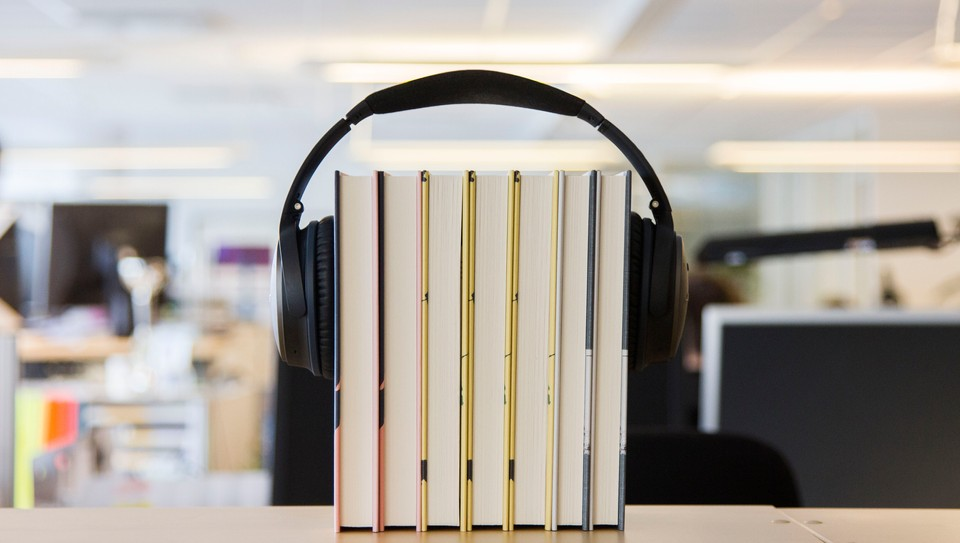 P2-lytternes romanpris
