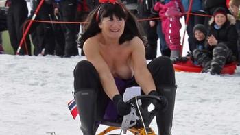 Karin Johanssen