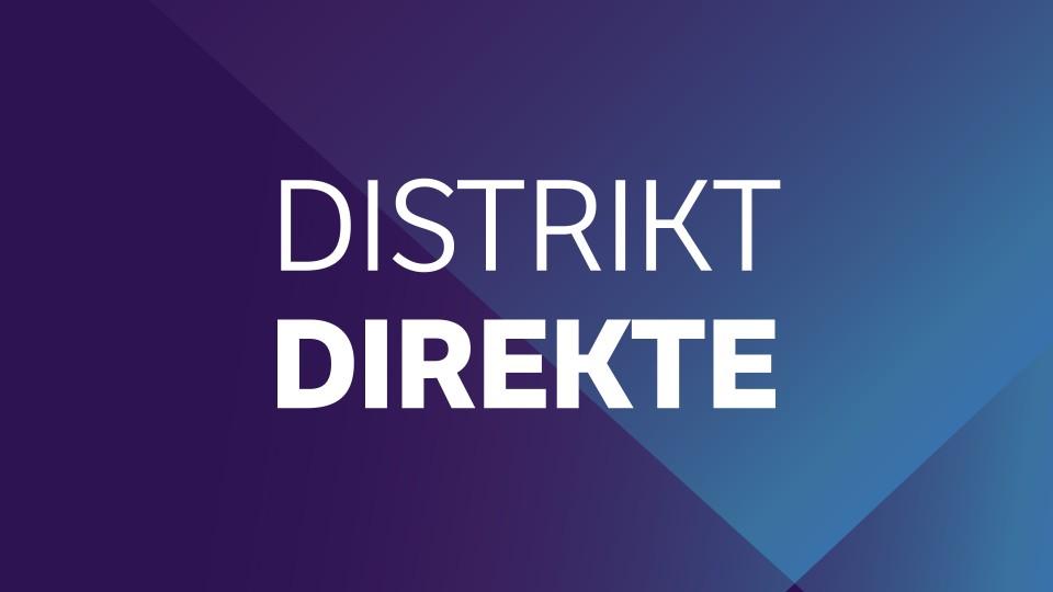 360 - Teknologikonferansen i Tønsberg