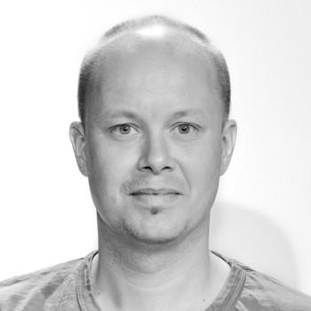 Kim Nystøl
