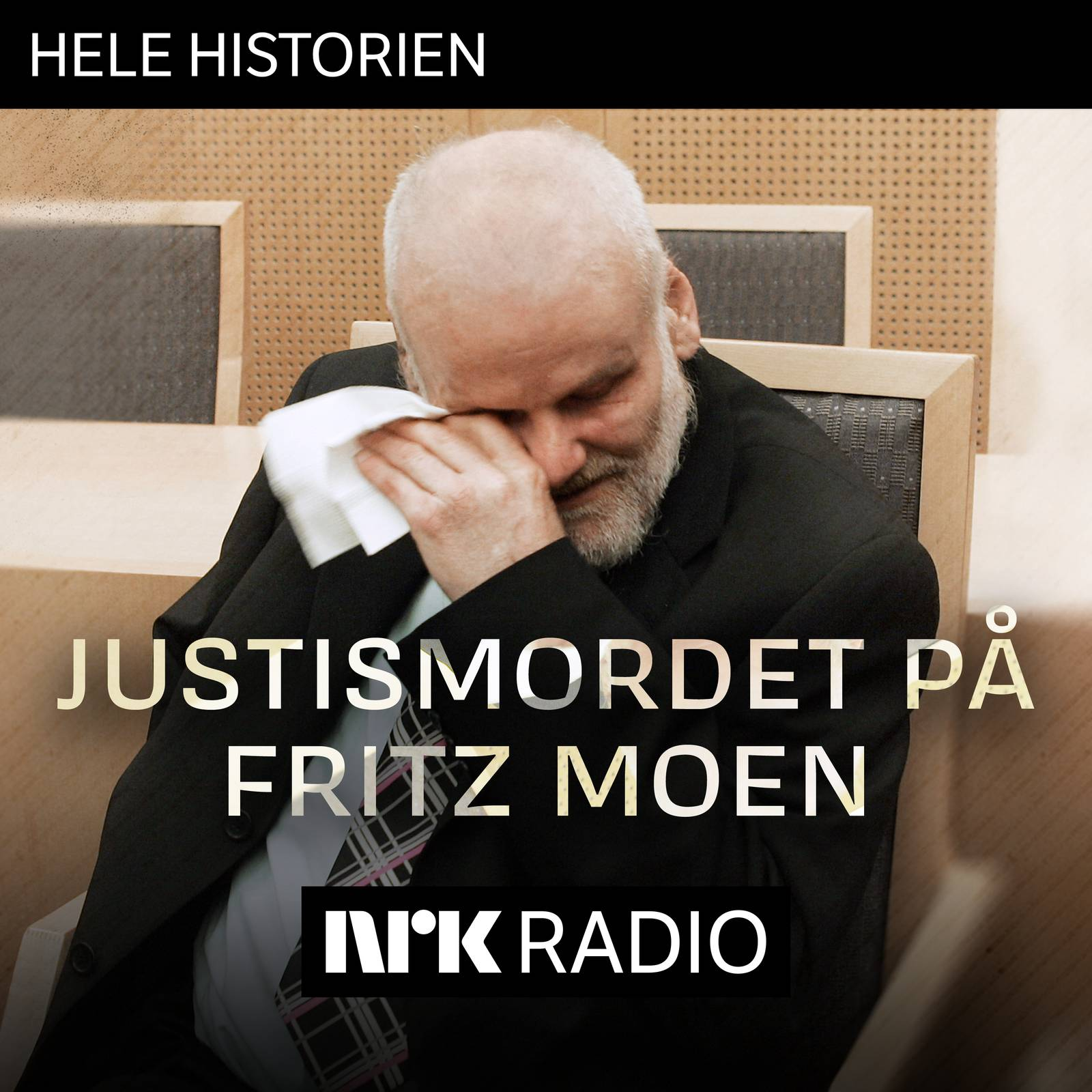 Justismordet på Fritz Moen (2:3)