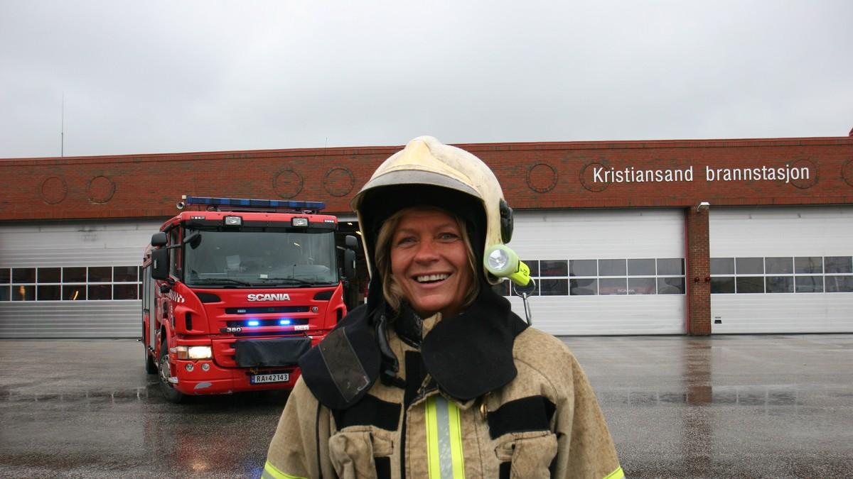 Norgesglassets sak om Anne Gramstad del 2 – NRK